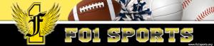 F01 Sports